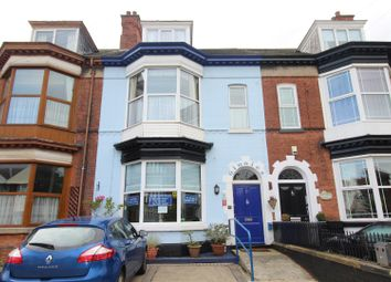 Thumbnail 8 bed property for sale in Queens Parade, Cleethorpes
