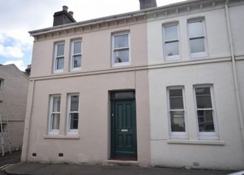 Thumbnail 3 bed town house to rent in Hatfield Grove, Douglas