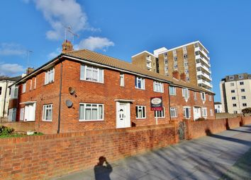 Thumbnail 2 bed flat to rent in Brighton Road, Worthing