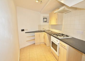 2 bed flat to rent in Northern Parade, Portsmouth PO2