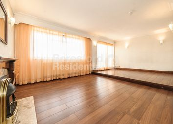Thumbnail 2 bed flat for sale in Penrose Street, Walworth