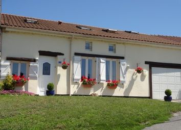 Thumbnail 4 bed property for sale in Dinsac, Haute-Vienne, France