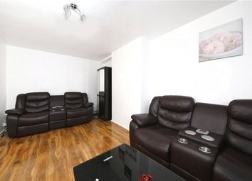 3 bed property to rent in Pownall Road, Hackney, London E8