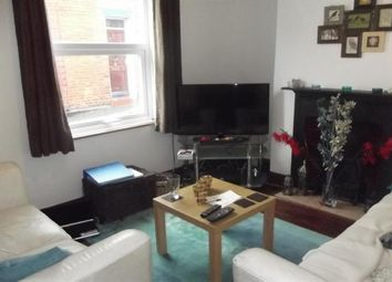 Thumbnail 2 bedroom property to rent in Regent Square, Exeter