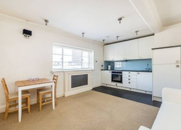 Thumbnail 2 bed flat to rent in Westbourne Terrace, Lancaster Gate, London W23Un