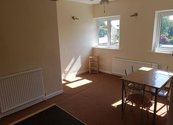 Thumbnail 2 bed flat to rent in Town Gate, Wyke, Bradford