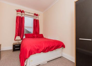 Thumbnail Room to rent in Edward Street, Great Houghton, Barnsley