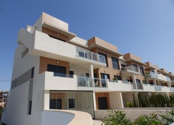 Thumbnail 2 bed apartment for sale in 03189 Los Dolses, Alicante, Spain