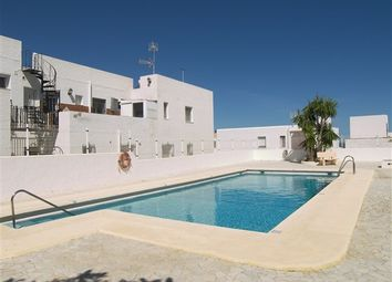 Thumbnail 1 bed apartment for sale in Calle Rapa, Mojácar, Almería, Andalusia, Spain