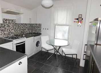 Thumbnail 1 bed flat for sale in Greenford Avenue, Hanwell, London