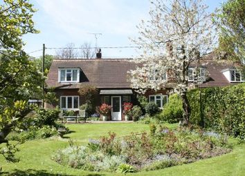 Thumbnail 3 bedroom cottage for sale in Swanmore Park, Park Lane, Swanmore, Southampton