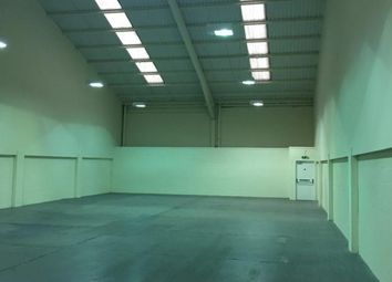 Thumbnail Light industrial to let in Unit 7 Anniesland Industrial Estate, Netherton Road, Glasgow, Glasgow