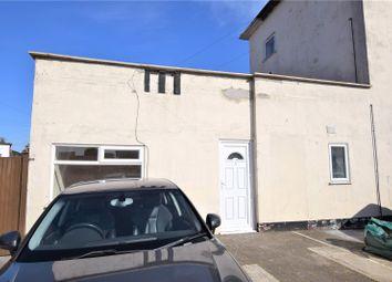 Thumbnail 2 bed bungalow for sale in Castleton Boulevard, Skegness