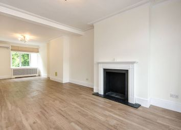 Thumbnail 5 bed terraced house for sale in Pelham Street, South Kensington