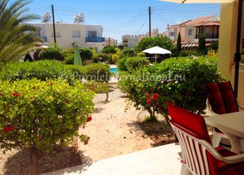 Thumbnail 2 bedroom apartment for sale in Universal, Paphos