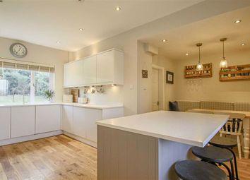 4 bed detached house for sale in Dene Bank Road, Oswaldtwistle, Lancashire BB5