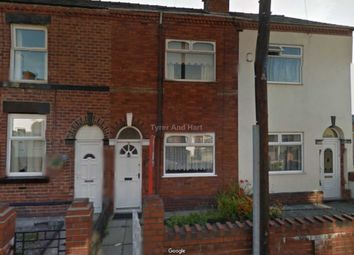 Thumbnail 4 bed shared accommodation to rent in Vista Road, Haydock, St. Helens