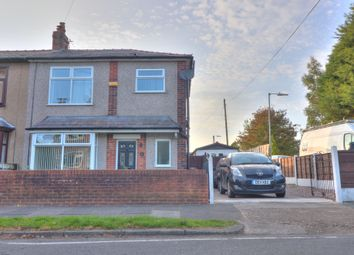 3 bed semi-detached house for sale in Garstang Avenue, Bolton BL2