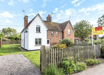 Thumbnail 3 bed semi-detached house to rent in Culham, Oxfordshire