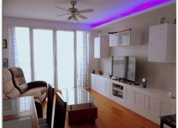 Thumbnail 2 bed apartment for sale in Aquitaine, Pyrénées-Atlantiques, Pau