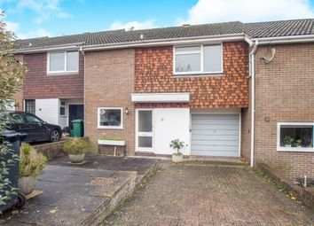Thumbnail 3 bed property to rent in Harkness Close, Epsom