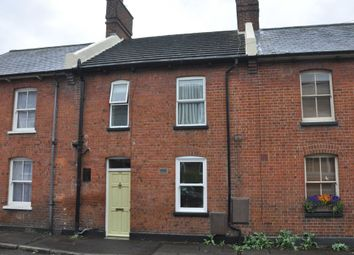 Thumbnail 3 bed property to rent in Herbert Street, Hemel Hempstead