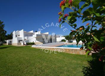 Thumbnail 4 bed villa for sale in Balaia, Albufeira E Olhos De Água, Albufeira Algarve
