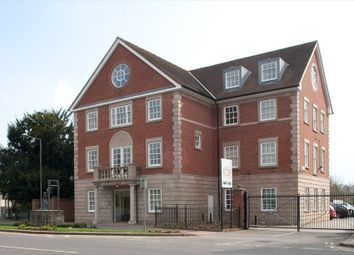 Thumbnail Office to let in Bridge Road, Chertsey