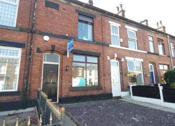 Thumbnail Terraced house to rent in Tottington Road, Bury