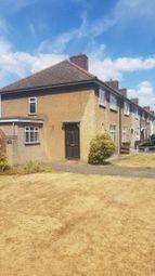 Thumbnail Semi-detached house to rent in Wren Road, Dagenham, London