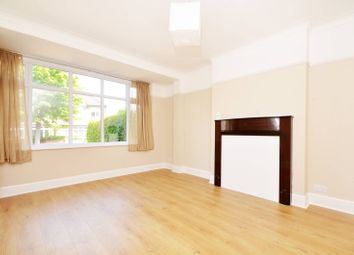 3 bed property to rent in The Woodlands, Lewisham, London SE13