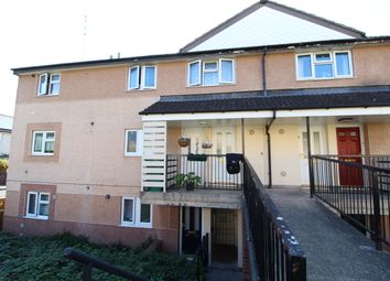 Thumbnail 2 bed flat to rent in Luther Close, Nottingham