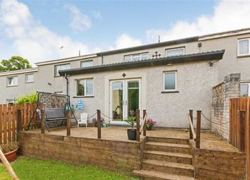 Thumbnail 3 bed terraced house for sale in Loch Shin, St. Leonards, East Kilbride