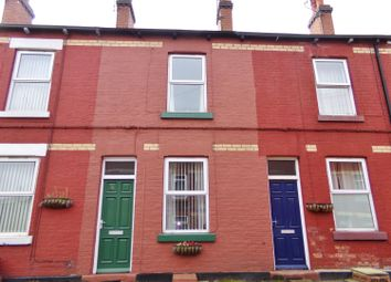 Thumbnail 2 bedroom terraced house for sale in Marsh Street, Deepcar, Sheffield