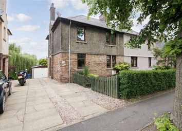Thumbnail 4 bed semi-detached house for sale in 22, Blake Street, Dunfermline