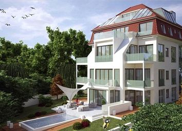 Thumbnail 2 bed detached house for sale in Vienna, Austria