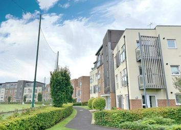 1 bed flat for sale in Totton, Southampton, Hampshire SO40