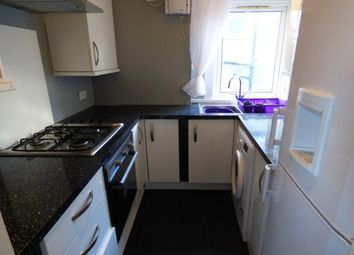 Thumbnail 2 bedroom semi-detached house to rent in Chirnside Road, Glasgow