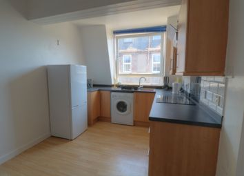 2 bed flat for sale in Bon Accord Centre, George Street, Aberdeen AB25