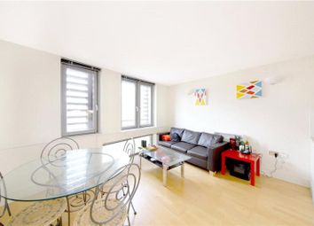 Thumbnail 1 bed property for sale in Plumbers Row, Aldgate, London