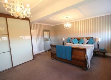 Thumbnail 3 bed flat for sale in Marsden Road, South Shields, Tyne And Wear