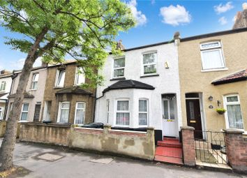 Thumbnail 2 bedroom terraced house for sale in Lowfield Street, Dartford, Kent