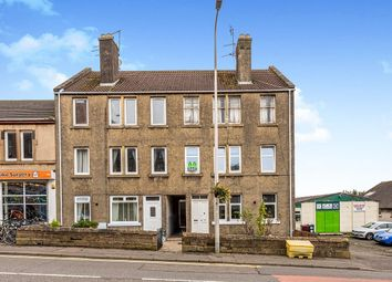 2 bed flat for sale in Hope Street, Inverkeithing, Fife KY11