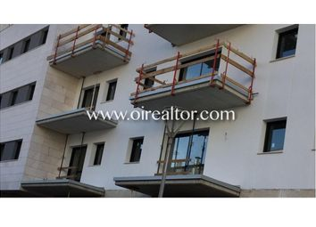 Thumbnail 3 bed apartment for sale in Sitges, Sitges, Spain