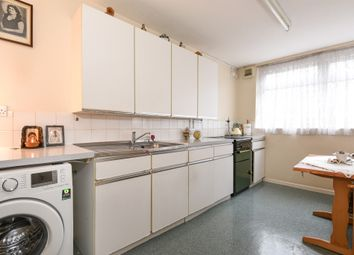 Thumbnail 3 bedroom maisonette for sale in St Johns Way, Archway, London