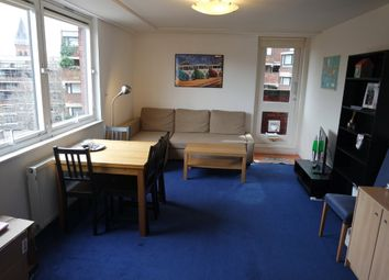 Thumbnail 1 bed barn conversion to rent in Tachbrook Street, Victoria, London
