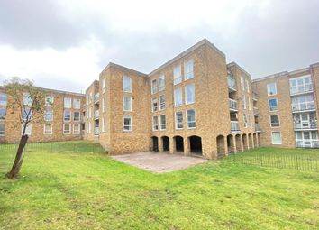 Thumbnail 3 bed flat for sale in Flat 15 Colinsdale, Camden Walk, Islington, London