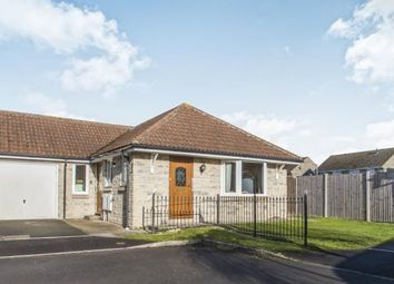 Thumbnail 2 bed bungalow for sale in Farm Close, Somerton