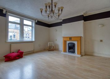 Thumbnail 2 bed flat for sale in East View Cottages, Lowtown, Pudsey