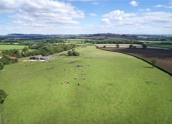 Thumbnail Land for sale in Land And Buildings Near Brill, Brill, Buckinghamshire